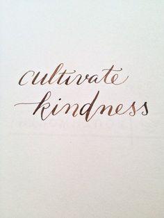 Spread the love quotes цитаты, мысли и каллиграфия. Positive Quotes For Life, Life Quotes, Wisdom Quotes, Positive Sayings, Mantra, Words Quotes, Wise Words, Quotes Quotes, Qoutes