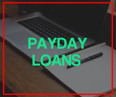 Online payday loans with payments photo 8