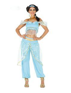 554fa7ac0be6 68 fantastiche immagini su Costumi Da Principessa