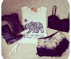 teen fashion | Tumblr