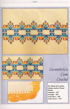 Arquivo dos álbuns Bargello Patterns, Needlepoint Patterns, Doily Patterns, Embroidery Patterns, Dress Patterns, Swedish Embroidery, Beaded Embroidery, Cross Stitch Embroidery, Paper Embroidery