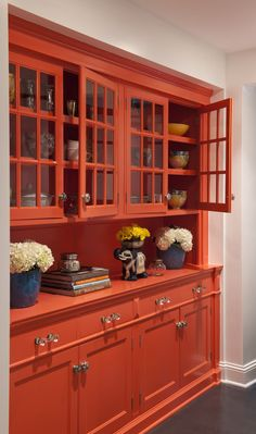13 Best Kitchen Dining Divider Dish Cabinet Wall Images In