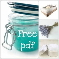 pdf-gratuito-da-scaricare. cosmetici fai da te!