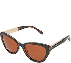 48bf9986ce Discount Fatheadz Power Trip Sunglasses Gray
