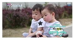 Song daehan song minguk song ilkook's triplets