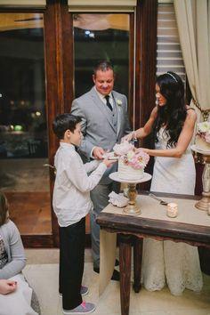 Jenna and David's 20 guest Intimate reception. Photography by Enuel Viera. See more.. @intimateweddings.com #receptions #smallweddings #destinationweddings