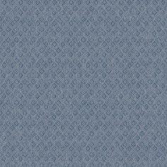 Jaipur Linen Blå tapet från Boråstapeter - Tapetorama