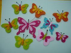 http://image.made-in-china.com/2f0j00GeOTEJYtYbrA/Felt-Easter-Spring-Decorations-YJ100406-.jpg