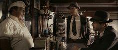 The Black Dahlia   FilmGrab