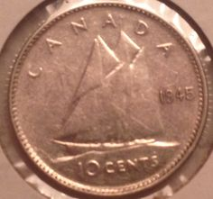 Buy Silver Coins, Canadian Coins, Coin Prices, Mint Coins, Coin Values, Coin Grading, Old Coins, Stamps, How Are You Feeling