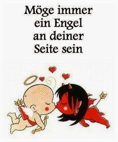 Engel Love You So Much, My Love, Tu Me Manques, Word Pictures, Rock Art, Ecards, Jokes, Comics, Funny
