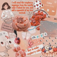 I will steal the raspberry toppings from the vanilla cake I baked for you, and add a spoonful of my love instead. #lovequotes #quotesforhim #deepquotes #quotesfrombook #famousquotes #couples #love #romance #aesthetics Quotes For Him, Love Quotes, Raspberry Cake, Cake Toppings, Quote Aesthetic, Famous Quotes, Vanilla Cake, Aesthetics, Romance