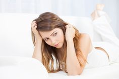What To Do If You Do Not Conceive After Tubal Reversal