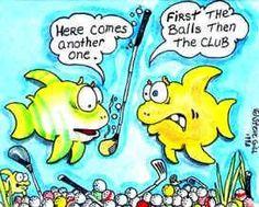 http://1.bp.blogspot.com/_p7FiwxFklTw/S4r1vAqcq1I/AAAAAAAAAmo/8bRh5WE5pmI/s320/fish