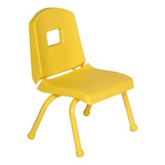 Daycare Chairs At Daycare Furniture Direct. Preschool Chairs, Classroom  Seating, School Chairs, Stacking Chairs, Toddler Seats And School Chair At U2026
