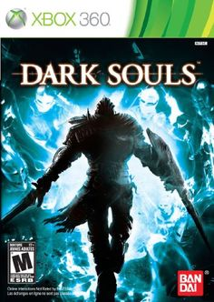 Dark Souls Prepare To Die Edition Game for Xbox 360 & Xbox One PAL complete Dark Souls 2, Demon's Souls, Videogames, Soul Game, Mundo Dos Games, Video Game Collection, Xbox 360 Games, Games Ps2, Playstation Games