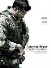 American Sniper Full izle | Filmdizibox – Full Tek Parça | HD Film – Dizi İzle