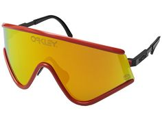 Oakley Special Edition Heritage Eyeshade™