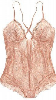 Sexy Lingerie: Babydolls, Bustiers, Slips, Cami Sets, Teddies & More at Victoria's Secret Lingerie Babydoll, Hot Lingerie, Lingerie Sleepwear, Lingerie Underwear, Lace Bodysuit, Italian Lingerie, Honeymoon Lingerie, Lingerie Models, Nightwear