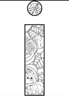 coloring pages to print Shape Coloring Pages, Alphabet Coloring Pages, Flower Coloring Pages, Disney Coloring Pages, Coloring Book Pages, Coloring Pages For Kids, Coloring Sheets, Free Coloring, Coloring Letters