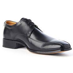 Ross shoes - BARKER - Shop Shoes - Shop Men - Shoes | selfridges.com