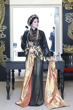 Nhien Pham (annhienstore) on Pinterest