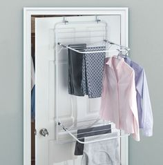 "Check out our web site for additional details on ""laundry room storage diy"". It is an outstanding place to read more. Laundry Room Shelves, Laundry Room Organization, Laundry Storage, Closet Storage, Diy Storage, Storage Shelves, Kitchen Storage, Storage Ideas, Shelf"