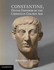 Constantine, Divine Emperor of the Christian Golden Age by Jonathan Bardill. Save 13 Off!. $86.12. 470 pages. Author: Jonathan Bardill. Publisher: Cambridge University Press; 1 edition (October 31, 2011). Publication: October 31, 2011
