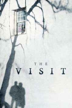 [~ Full Films ~] The Visit 2015 Watch online 2015 Movies, Netflix Movies, Hd Movies, Movies To Watch, Movies Online, Movie Film, Movies Free, Movies 2019, Popular Movies