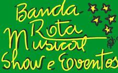 Sara said -  DESENHOS DE JOANA BEATRIZ