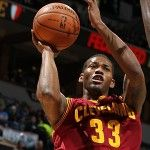 Alonzo Gee - Cleveland Cavaliers  Please Like,Pin,or Comment. Thanks.  http://storytopics.blogspot.com