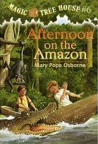 Midnight on the Moon (Magic Tree House Series by Mary Pope Osborne, Sal Murdocca Reading Groups, Reading Strategies, Reading Activities, Teaching Reading, Guided Reading, Learning, Reading Resources, Mary Pope Osborne, Magic Treehouse