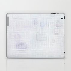 Re-Created Matrix No. 13  #Laptop & #iPad #Skin by #Robert #S. #Lee - $25.00
