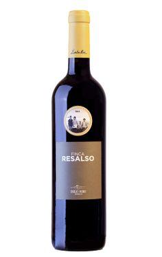 Emilio Moro Finca Resalso 2012 desde 7.45€