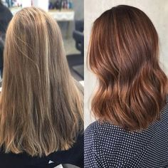 🍂Changes🍂 Hair by @hairbyexcitra. Still looking? We got what you're looking for -> 619-677-2078. Open 6 days a week. #rinsesalon #rinsestunner
