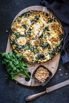 Easy Healthy Breakfast Ideas & Recipe to Start Excited Day I Love Food, Good Food, Yummy Food, Healthy Diners, Vegetarian Recipes, Healthy Recipes, Go For It, Happy Foods, Easy Healthy Breakfast
