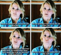 Emma Swan quote