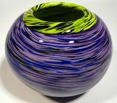 Dirwood Glass