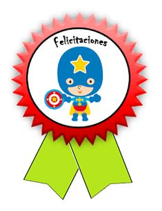 Fichas de Primaria: Medallas escolares Stickers Online, Open House, Diy And Crafts, Projects To Try, Joy, Education, School, Control, Tips