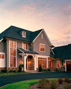 New Custom Built Homes Washington Dc Bethesda Chevy Chase Arlington Fairfax