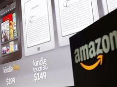 Amazon Inc is an American multinational electronic commerce company with headquarters in Seattle, Washington, United States. It is the world's largest online retailer. John Goodman, coming off notable roles in Oscar winning movies ''Argo and ''The Artist,'' is the star. Bill Murray did a cameo. The series that is written by ''Doonesbury'' cartoonist Garry Trudeau, Stephen Colbert shot a teaser for its next episode.Amazon.com started as an online bookstore but soon diversified, selling DVDs…