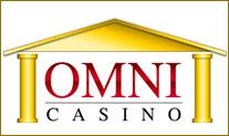 Omni Casino Brings Weekend Promo Fun to Players - Online Casinos Online  Omni Casino are not only running a special video poker promotion every Friday and Saturday for their South African casino players; they are also upping the ante on bonuses every Sunday as well!