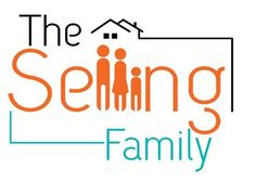 The Selling Family