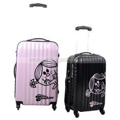 20inch rolling luggage,ABS hard shell trolley luggage/Pull Rod Travel trunk ,board chassis suitcase ,fashion luggage-in Suitcases from Luggage & Bags on Aliexpress.com | Alibaba Group