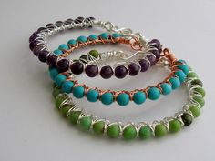 Jewelry Patterns on Craftsy . Support Creativity. Buy Indie.