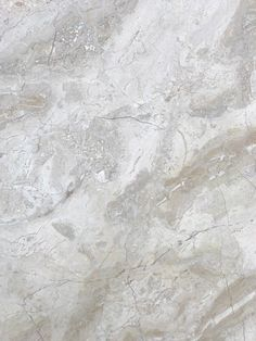 10 Best All Natural Stone Images Colors Types Details images