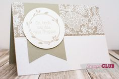 20141226 Stampin Up Hochzeit Wedding Perfekter Tag Your Perfect Day Trau Dich Something Borrowed_