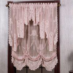 Shabby Chic Curtains, Yellow Curtains, Cheap Curtains, Rustic Curtains, Lace Curtains, Colorful Curtains, Shabby Chic Decor, Farmhouse Curtains, Blackout Curtains