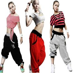 Free shipping 2013 women's fashion sports pants New Men  dance Casual Hip-hop Harem Trousers pants Stretchable Sweatpants Sports $17.47