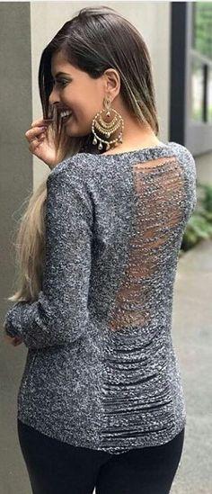 #summer #fashion How do you like the back of the tank Originally